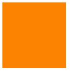 طراحی قالب وردپرس, قالب وردپرس, طراحی وب سایت, طراحی سایت