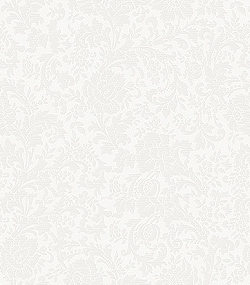 کدهای جاوا اسکریپت – کد جدول لیگ برتر ایران
