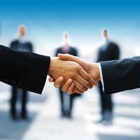 فراخوان همکاری و استخدام