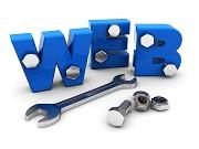 کارهایی که در طراحی وب سایت باید از آن خودداری کنید