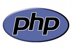 آشنایی ساده با زبان برنامه نویسی PHP