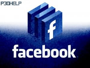 زاکربرگ، فیسبوک هوم (Facebook Home) و نگاه به آینده