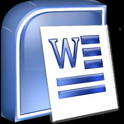 نحوه ذخیره کردن فونت در فایلهای Word و PowerPoint