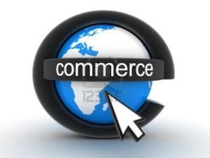 ۱۰ چالش اساسی تجارت اینترنتی