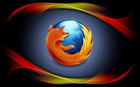 ۱۳ نکته برای استفاده بهتر و آسان تر از فایرفاکس
