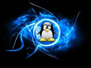سیستم عامل لینوکس چیست؟