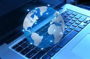 دو شاخص مهم شبکه : پهناى باند و میزان تاخیر