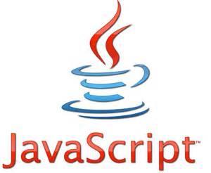 با استفاده از جاوا اسکریپت چگونه میتوان متن نوشت
