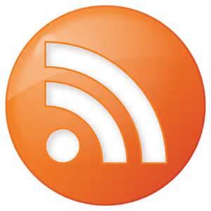 استفاده از RSS feeds برای افزایش ترافیک وب سایت
