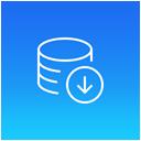 افزونه WordPress Download Manager
