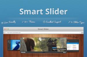 Nextend-Smart-Slider-Lite-500x330