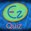 افزونه آزمون گیر easy quiz