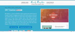 DW-Timeline-WordPress-Theme-Lovely-Templates-585x252