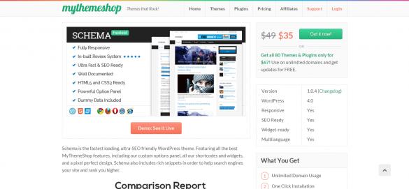 Schema-Fastest-SEO-Theme-Available-for-WordPress-MyThemeShop-585x271