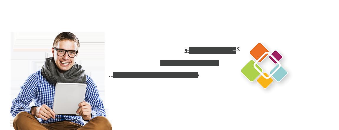 طراحی سایت شما به سبک جدید