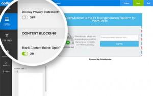 contentblockingon