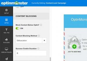 contentblockoptions