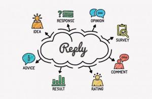 replytext