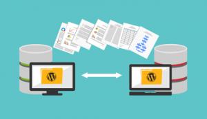 انتقال سایت وردپرس به یک میزبان جدید و یا سرور بدون هیچ خرابی