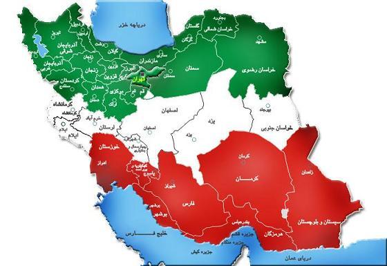 طراحی وب سایت در ایران