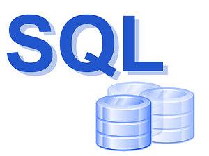ویژگیهای معماری پایگاه داده – SQL