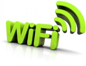 تفاوت های وایرلس و وای-فای چیست؟
