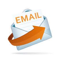 آیا میدانید دلیل وجود علامت @ در آدرس ایمیل چیست ؟