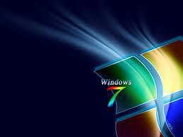 هفت مشکل در ویندوز هفت وراه حل آنها