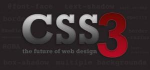 آشنایی با CSS3