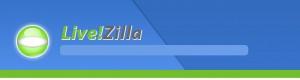پشتیبانی آنلاین در سایت (livezilla)