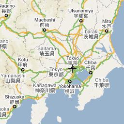 استفاده از نقشه گوگل در سایت بخش سوم