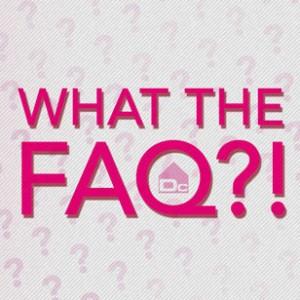 10 نکته اساسی برای ساخت برگه پرسش و پاسخ (FAQ) – بخش دوم