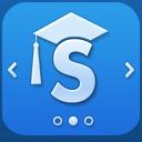 آموزش افزونه اسلایدر Smart slider 2
