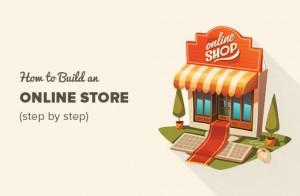 راهنمای راه اندازی فروشگاه آنلاین در وردپرس 2016