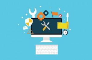 راهنمای ابتدایی عیب یابی خطاهای سایت در طراحی قالب وردپرس