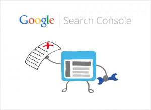 اضافه کردن سایت به گوگل