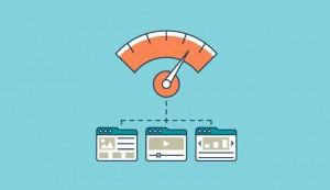 بهینه سازی سرعت و امنیت سایت شما