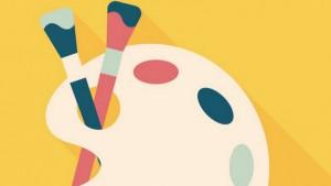 استفاده از روانشناسی رنگها برای تبادل بیشتر در سایت وردپرس