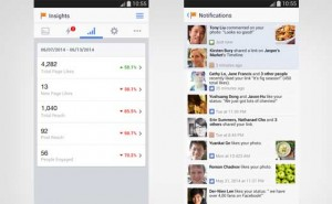 fb-pages-manager