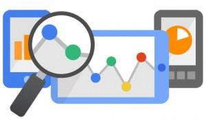 نصب گوگل آنالیز در وردپرس برای مبتدی ها