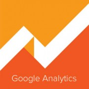 نصب گوگل آنالیز در وردپرس