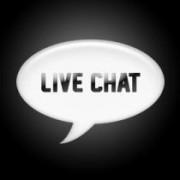 نحوه اضافه کردن گزینه livechat رایگان در وبلاگ وردپرس شما
