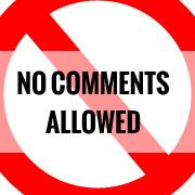 غیر فعال کردن نظرات در فایل های پیوست در وردپرس