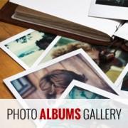ایجاد یک گالری عکس با آلبوم در وردپرس