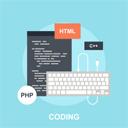 اضافه کردن زمینه های سفارشی خود در لایسنس مدیریت نرم افزار پلاگین