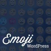 نحوه اضافه کردن پشتیبانی از Emoji به سایت وردپرس