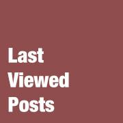 نمایش آخرین پست به یک کاربر در بازدید از سایت وردپرس