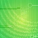 چگونه آمدن به حالت اولیه فایل htaccess خود با استفاده از FTP  در سایت وردپرس