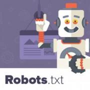 بهینه سازی فایل robots.txt وردپرس خود برای SEO