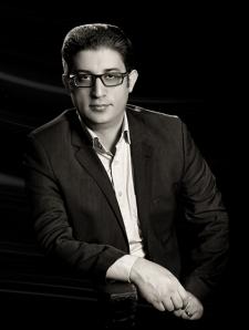 سایت مهندس محمد کریمی